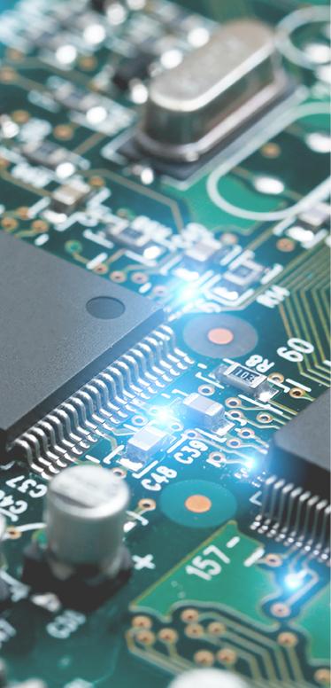 IMD Technologies